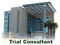 trial consulting link image